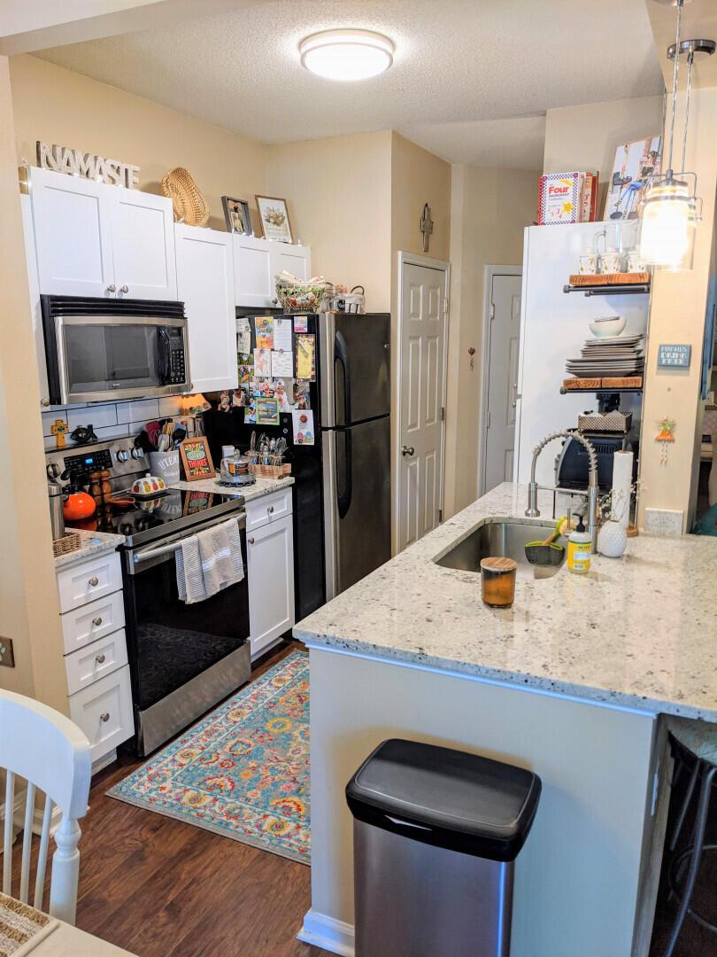Southampton Pointe Homes For Sale - 2500 Beaucastle, Mount Pleasant, SC - 4