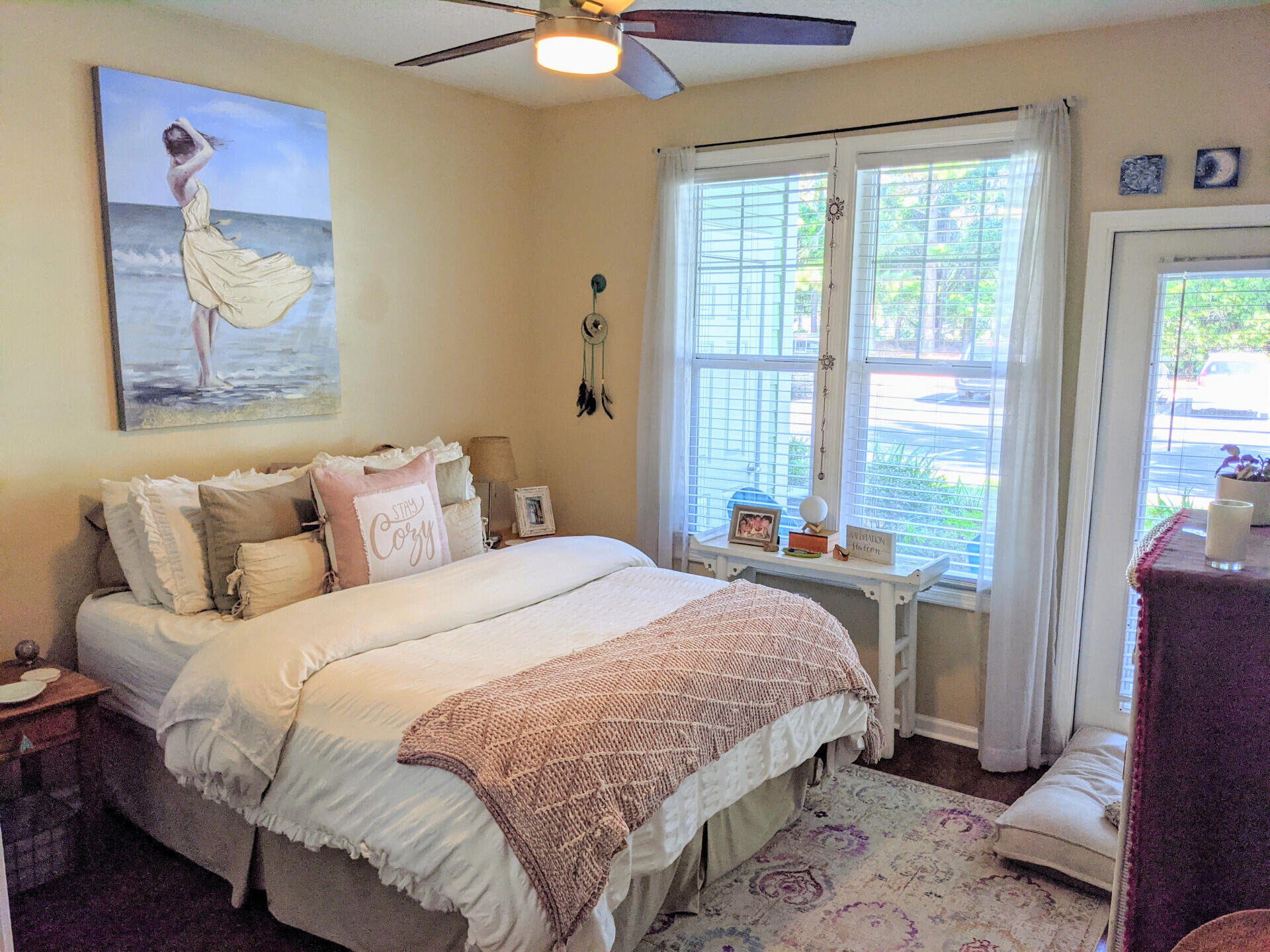 Southampton Pointe Homes For Sale - 2500 Beaucastle, Mount Pleasant, SC - 12