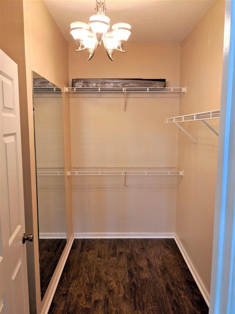 Southampton Pointe Homes For Sale - 2500 Beaucastle, Mount Pleasant, SC - 11