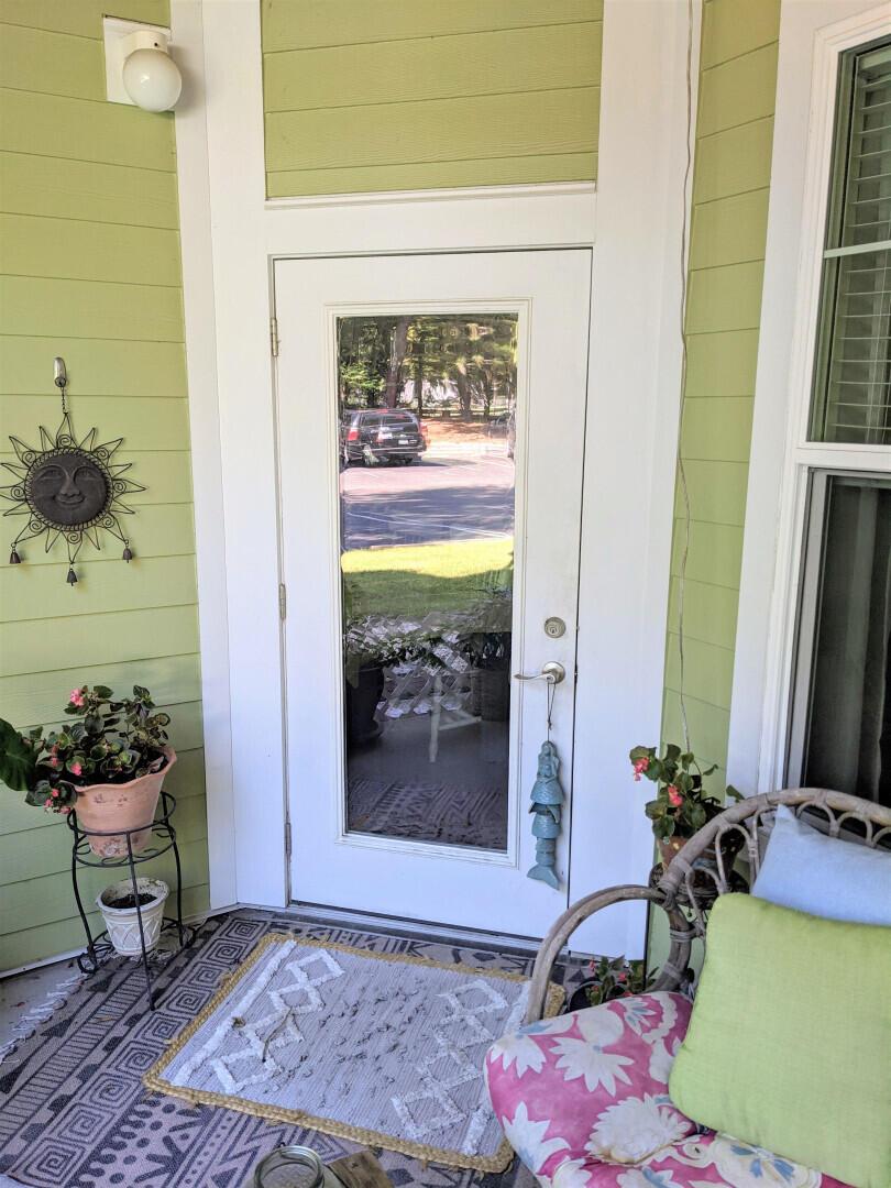 Southampton Pointe Homes For Sale - 2500 Beaucastle, Mount Pleasant, SC - 8