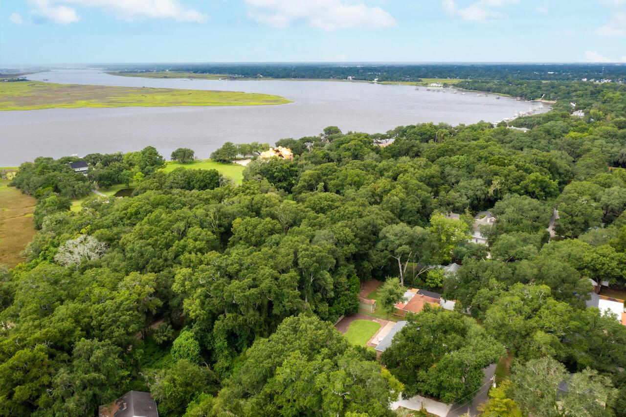 Riverland Terrace Homes For Sale - 303 Yates, Charleston, SC - 43