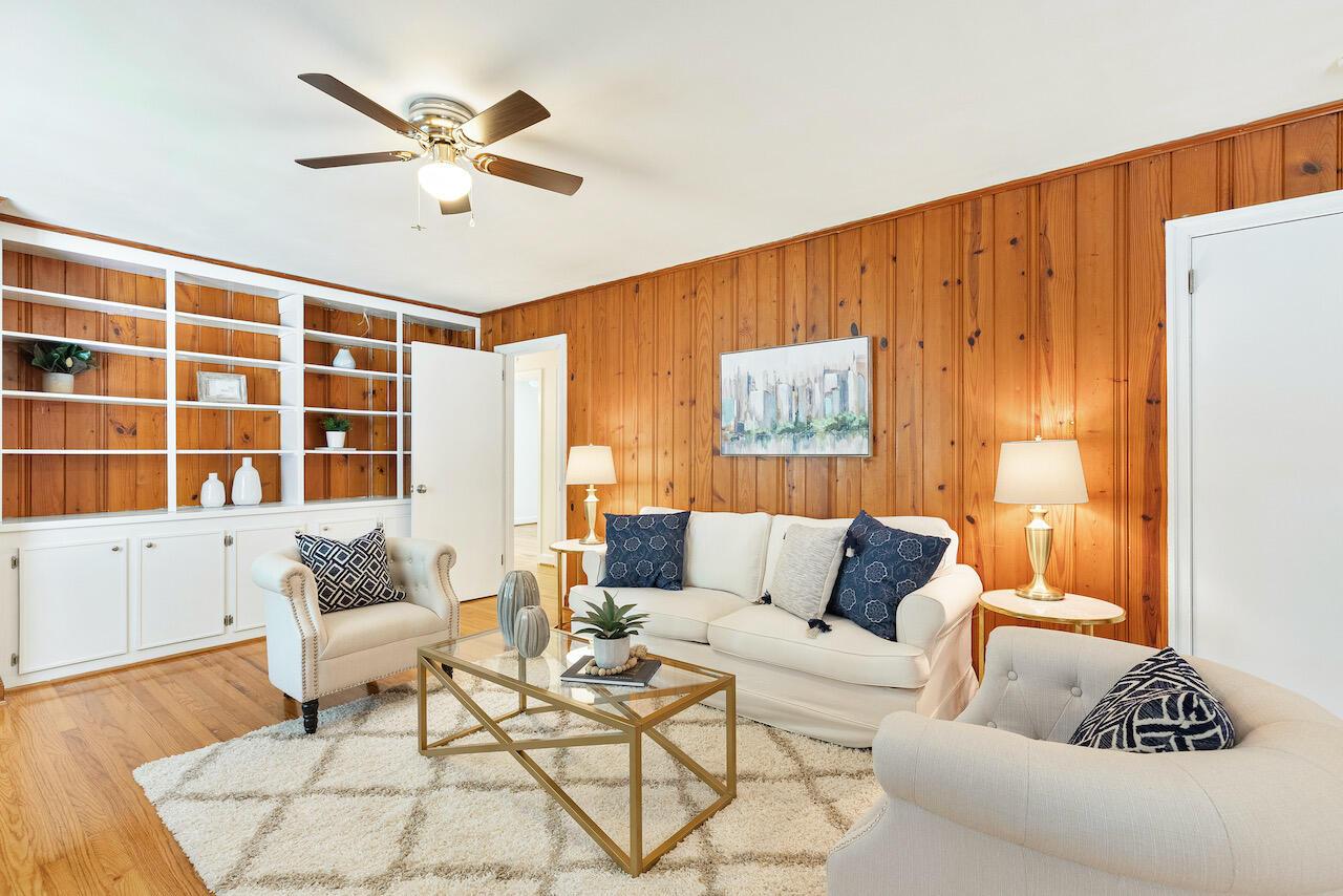 Riverland Terrace Homes For Sale - 303 Yates, Charleston, SC - 41