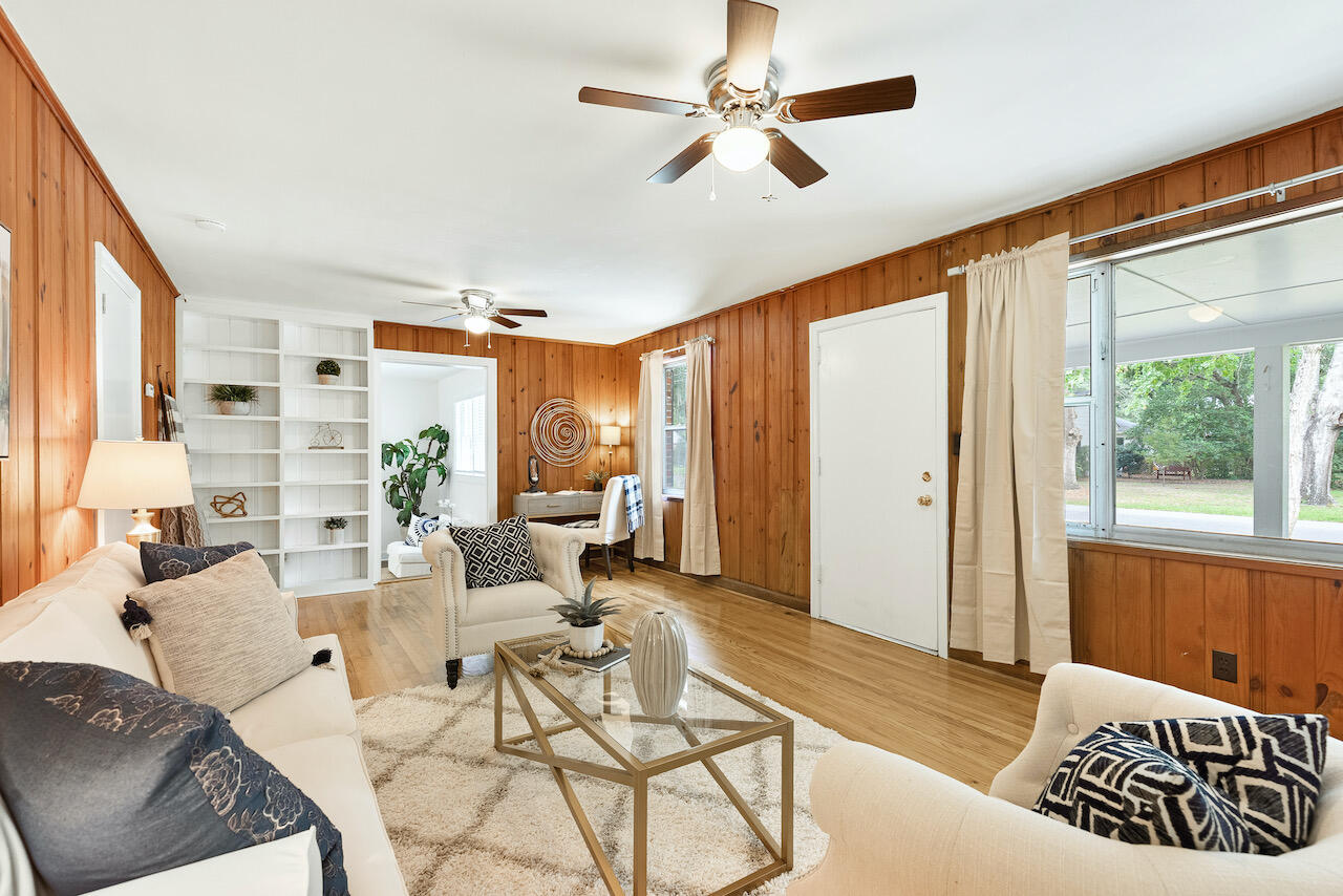 Riverland Terrace Homes For Sale - 303 Yates, Charleston, SC - 39