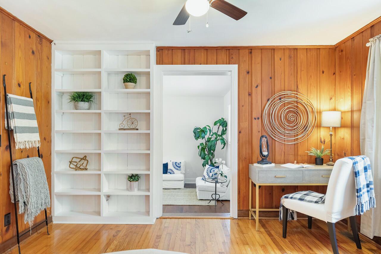 Riverland Terrace Homes For Sale - 303 Yates, Charleston, SC - 40