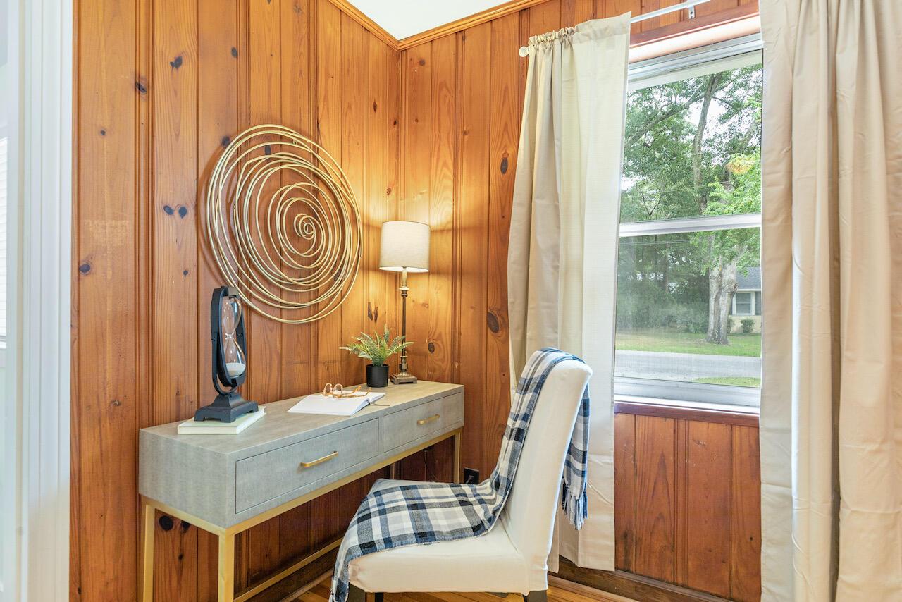 Riverland Terrace Homes For Sale - 303 Yates, Charleston, SC - 37