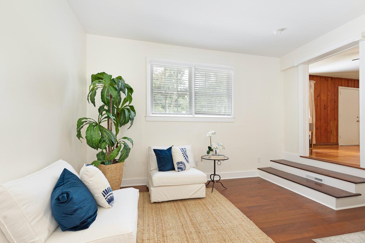 Riverland Terrace Homes For Sale - 303 Yates, Charleston, SC - 36