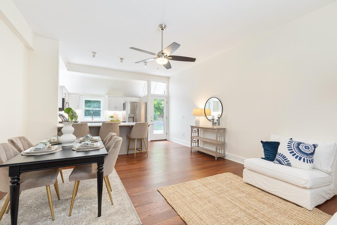 Riverland Terrace Homes For Sale - 303 Yates, Charleston, SC - 35