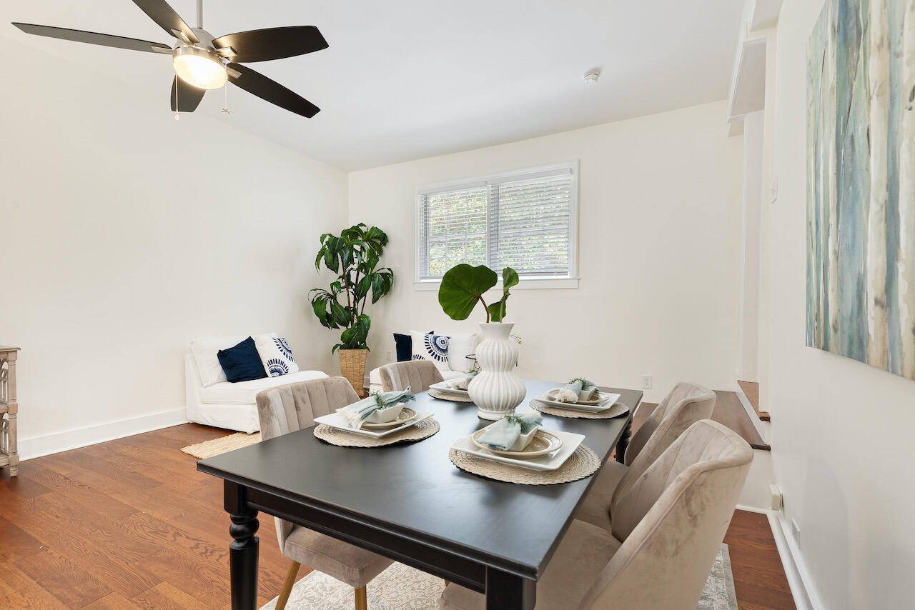Riverland Terrace Homes For Sale - 303 Yates, Charleston, SC - 34