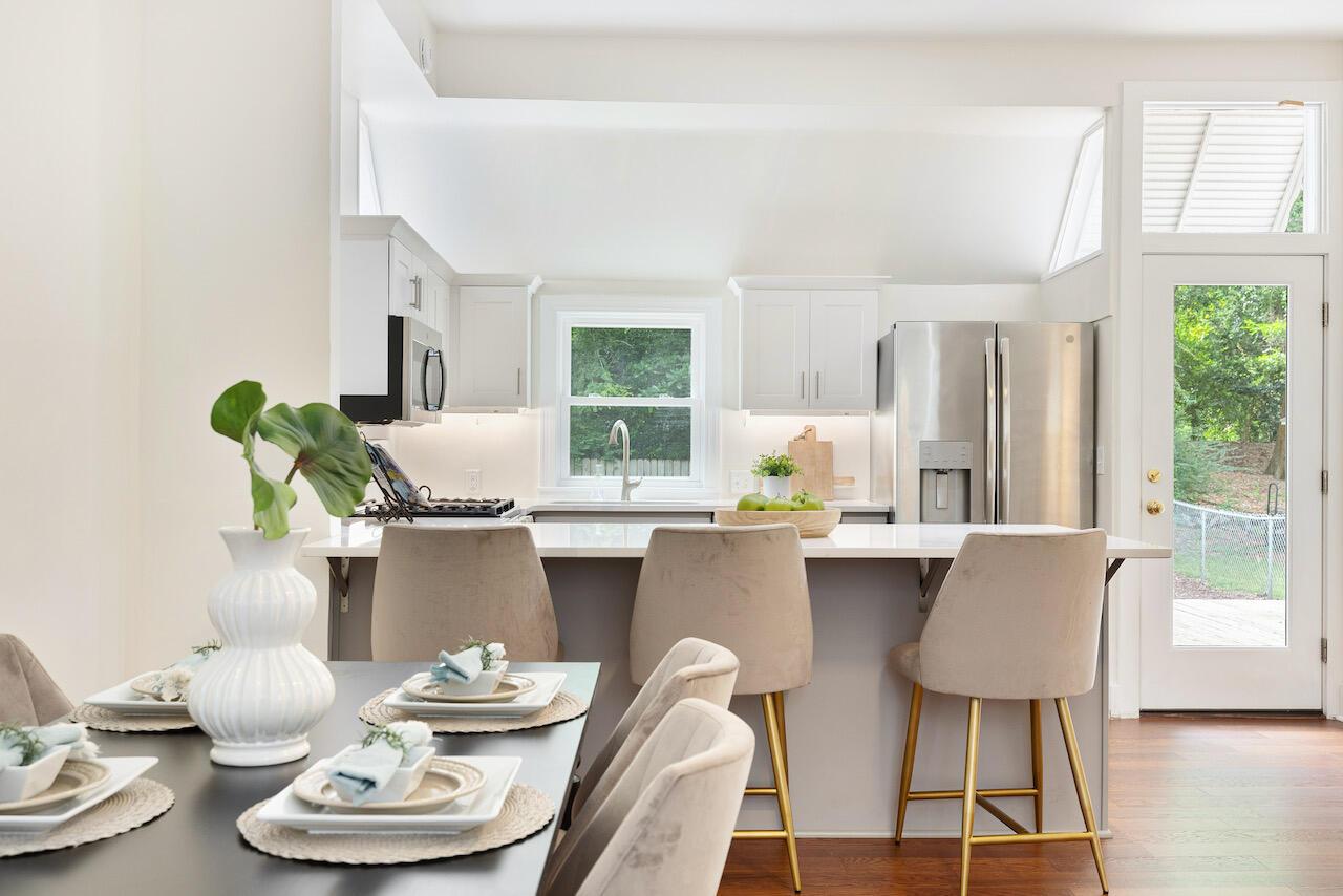 Riverland Terrace Homes For Sale - 303 Yates, Charleston, SC - 33