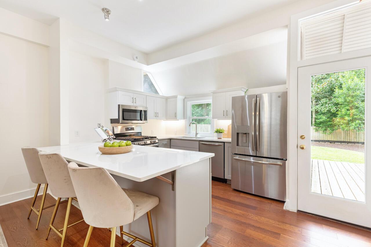 Riverland Terrace Homes For Sale - 303 Yates, Charleston, SC - 32