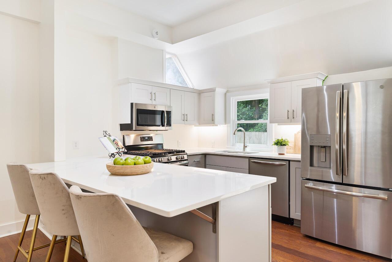 Riverland Terrace Homes For Sale - 303 Yates, Charleston, SC - 31