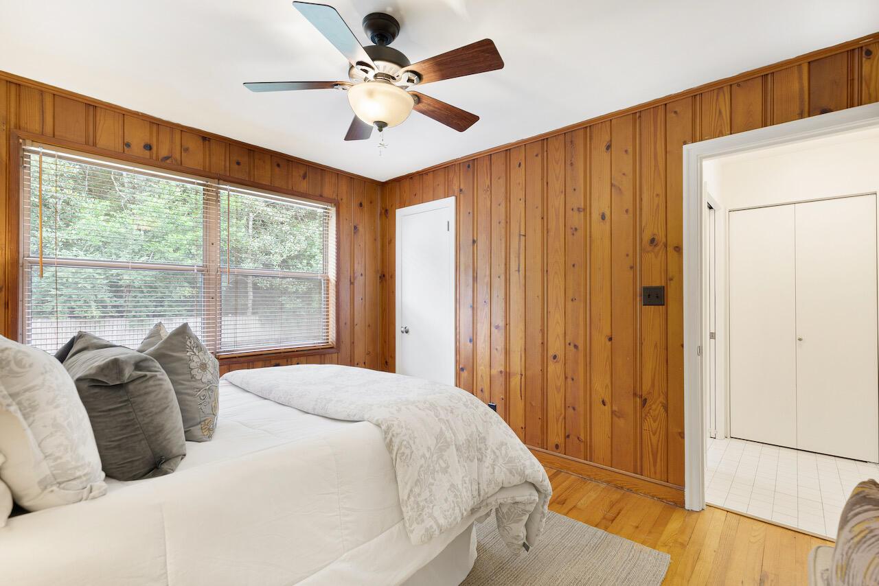 Riverland Terrace Homes For Sale - 303 Yates, Charleston, SC - 26