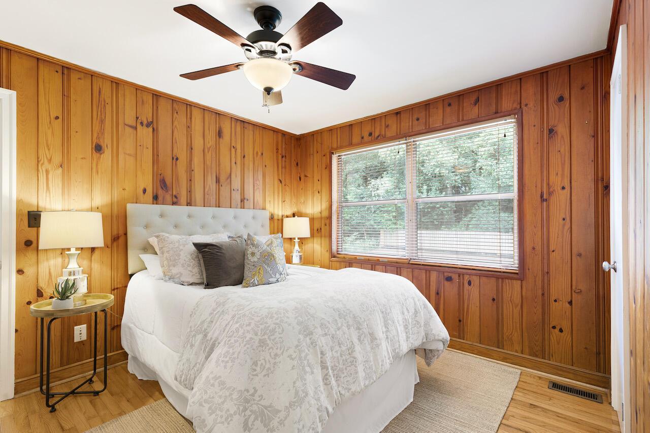 Riverland Terrace Homes For Sale - 303 Yates, Charleston, SC - 24