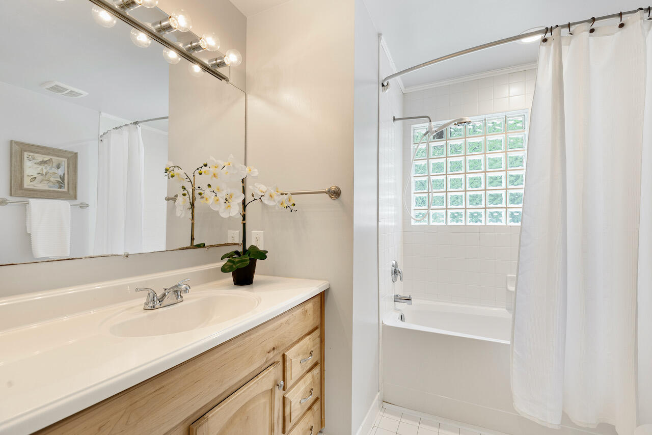 Riverland Terrace Homes For Sale - 303 Yates, Charleston, SC - 22