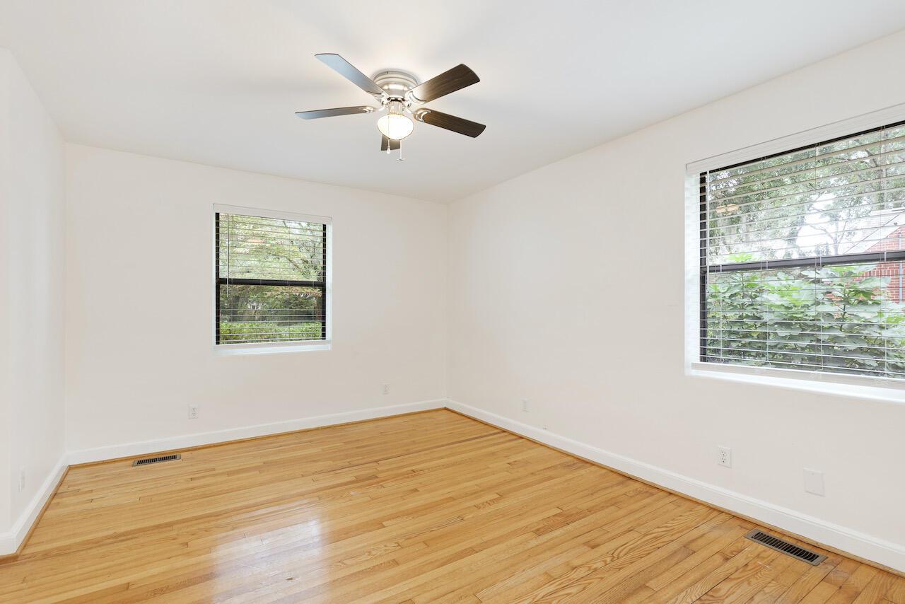 Riverland Terrace Homes For Sale - 303 Yates, Charleston, SC - 20