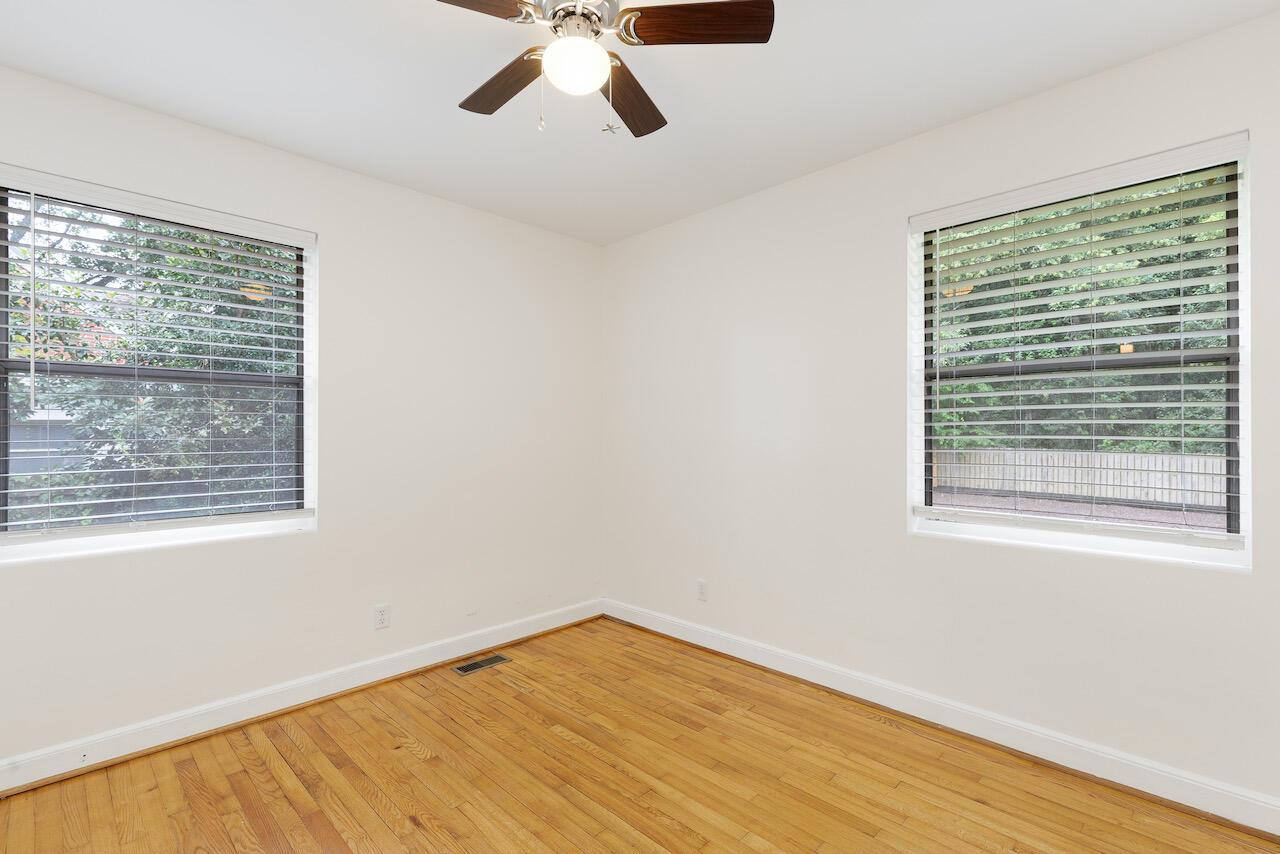 Riverland Terrace Homes For Sale - 303 Yates, Charleston, SC - 18
