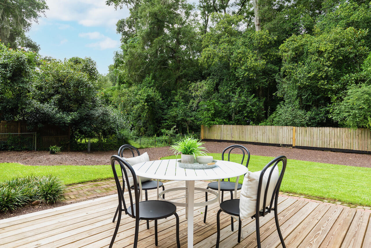 Riverland Terrace Homes For Sale - 303 Yates, Charleston, SC - 14