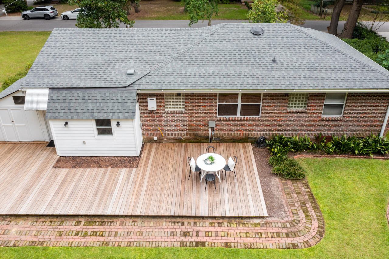 Riverland Terrace Homes For Sale - 303 Yates, Charleston, SC - 7