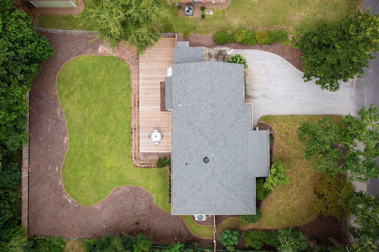 Riverland Terrace Homes For Sale - 303 Yates, Charleston, SC - 6