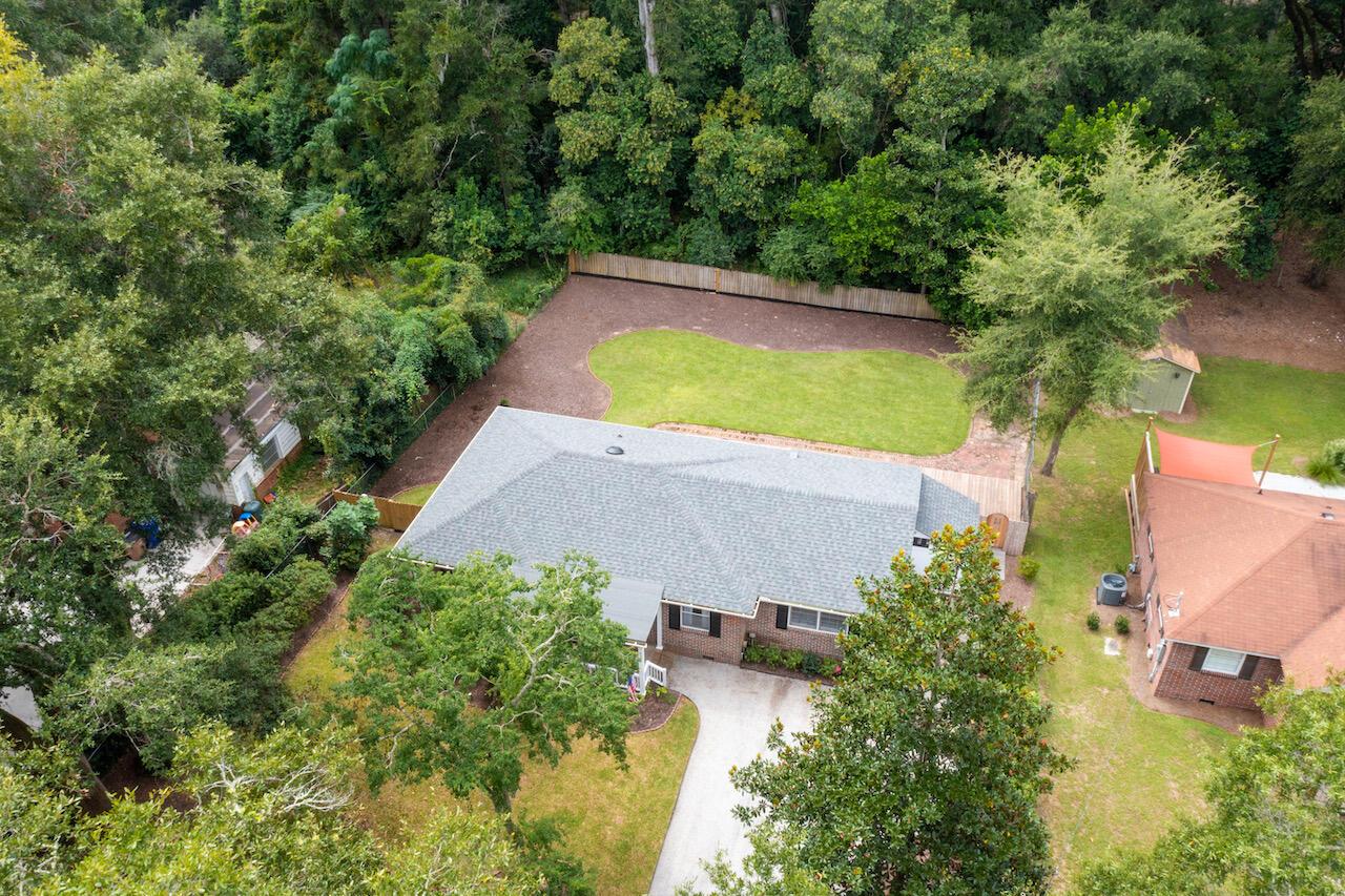 Riverland Terrace Homes For Sale - 303 Yates, Charleston, SC - 5