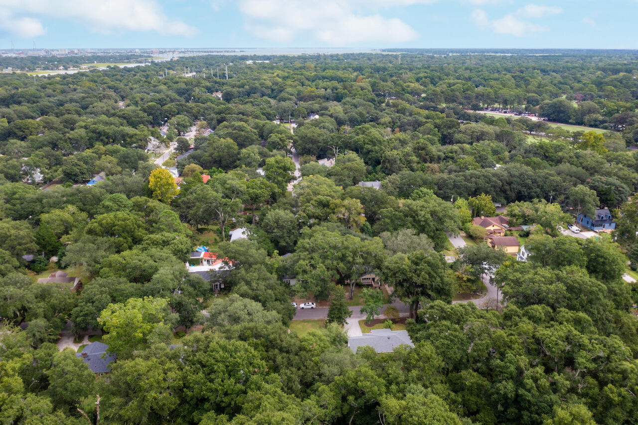 Riverland Terrace Homes For Sale - 303 Yates, Charleston, SC - 1