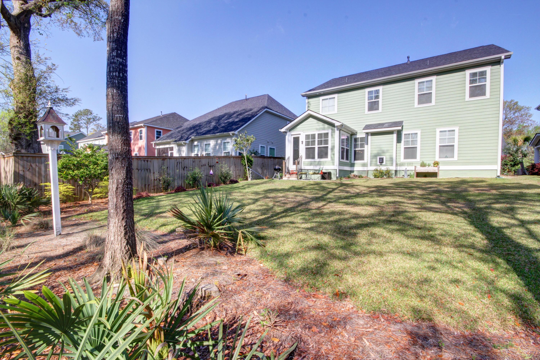 Park West Homes For Sale - 2597 Larch, Mount Pleasant, SC - 9