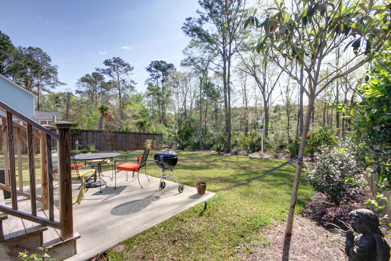 Park West Homes For Sale - 2597 Larch, Mount Pleasant, SC - 11