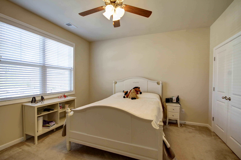 Park West Homes For Sale - 2597 Larch, Mount Pleasant, SC - 12