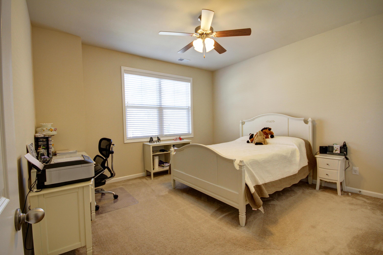 Park West Homes For Sale - 2597 Larch, Mount Pleasant, SC - 7