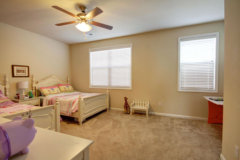 Park West Homes For Sale - 2597 Larch, Mount Pleasant, SC - 6