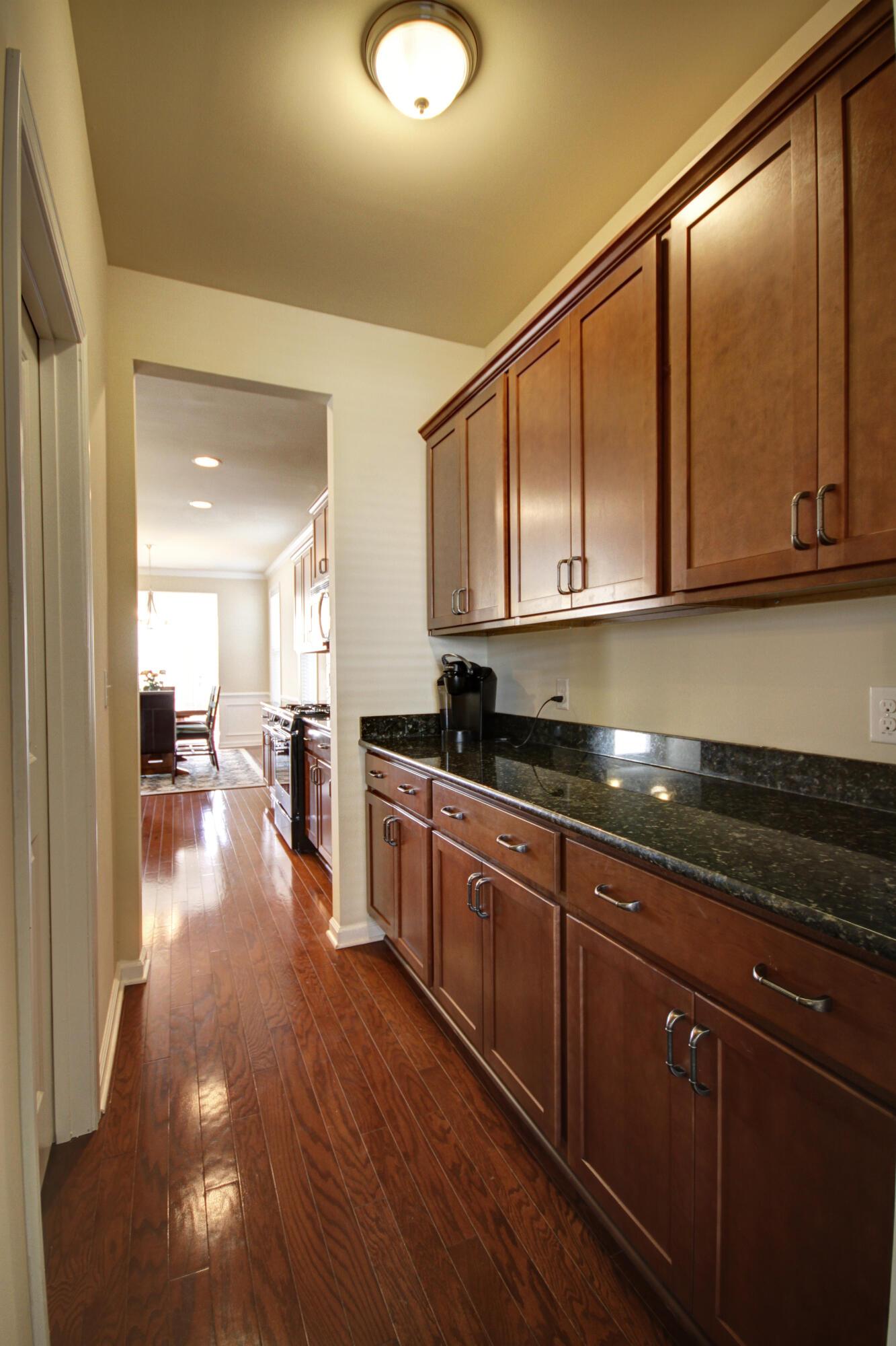 Park West Homes For Sale - 2597 Larch, Mount Pleasant, SC - 23
