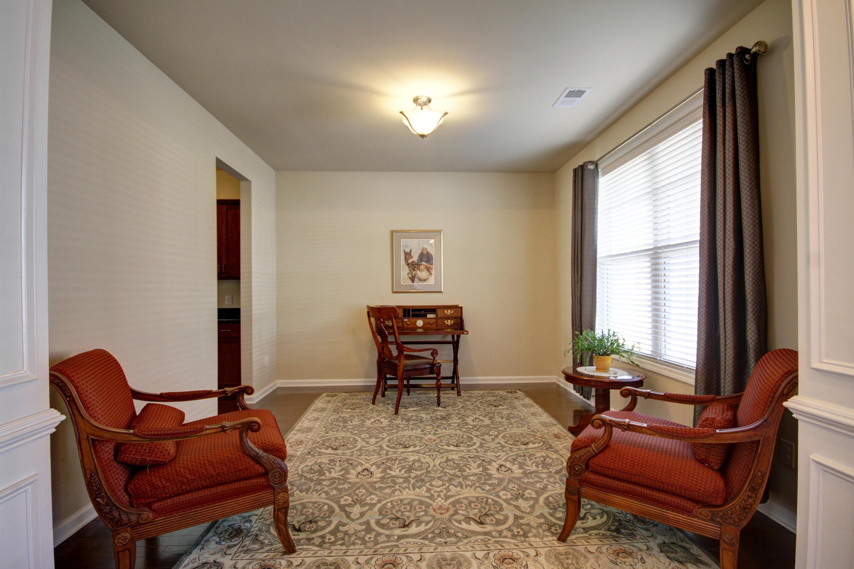 Park West Homes For Sale - 2597 Larch, Mount Pleasant, SC - 22