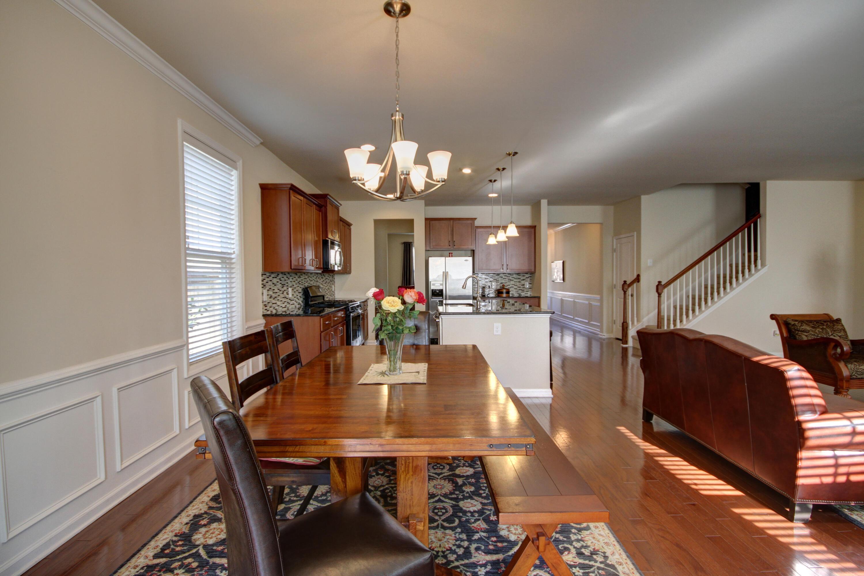 Park West Homes For Sale - 2597 Larch, Mount Pleasant, SC - 24
