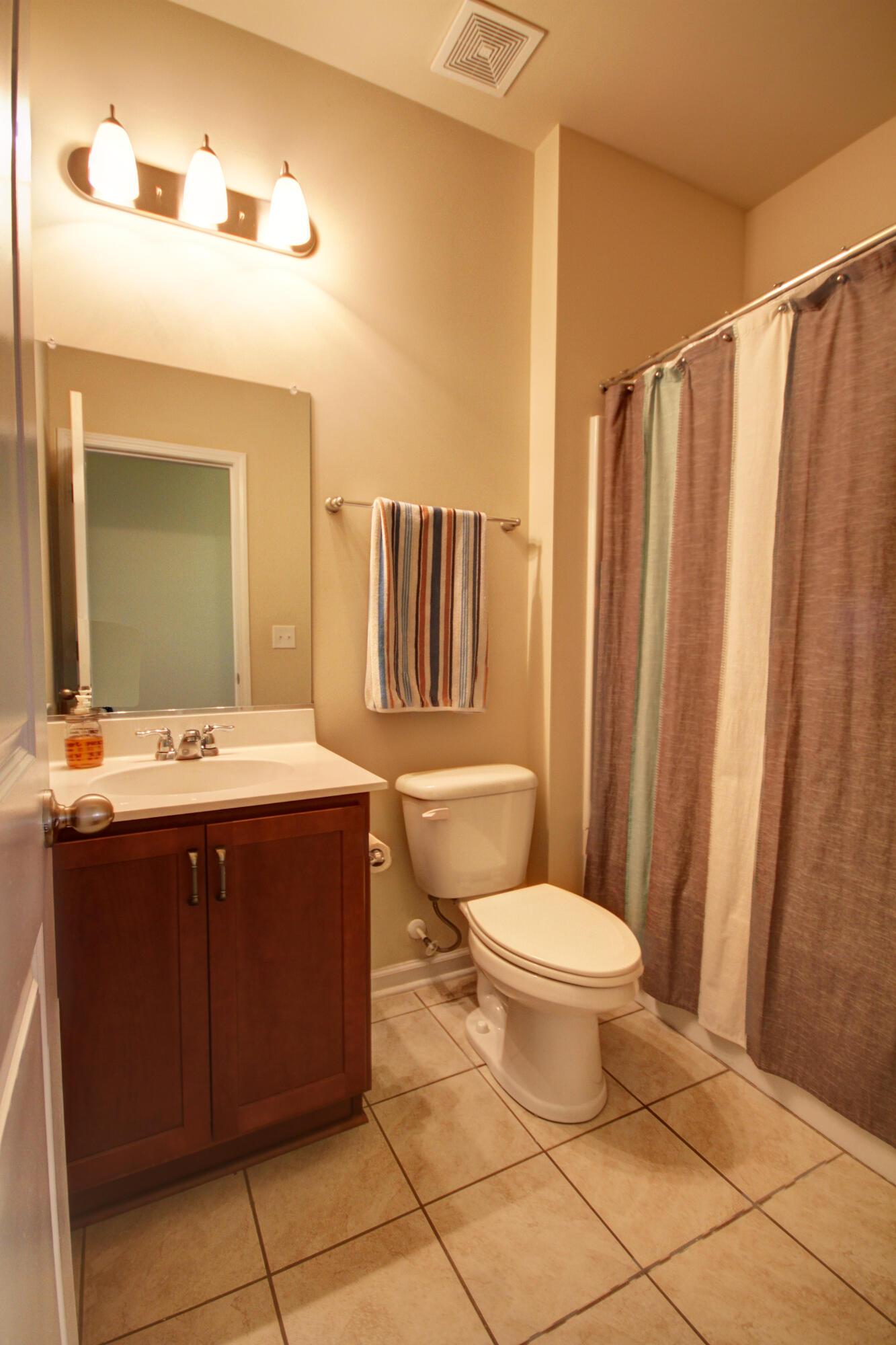 Park West Homes For Sale - 2597 Larch, Mount Pleasant, SC - 0