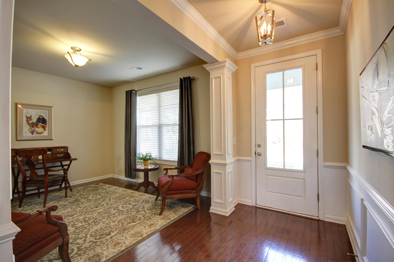 Park West Homes For Sale - 2597 Larch, Mount Pleasant, SC - 29