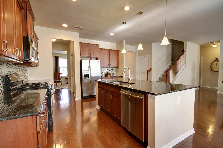 Park West Homes For Sale - 2597 Larch, Mount Pleasant, SC - 26