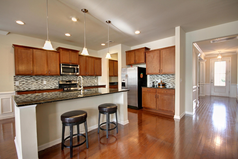 Park West Homes For Sale - 2597 Larch, Mount Pleasant, SC - 27