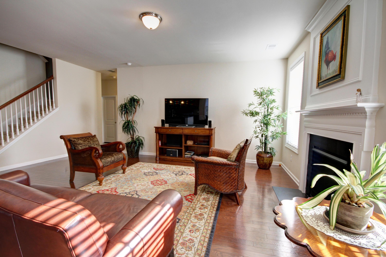 Park West Homes For Sale - 2597 Larch, Mount Pleasant, SC - 33