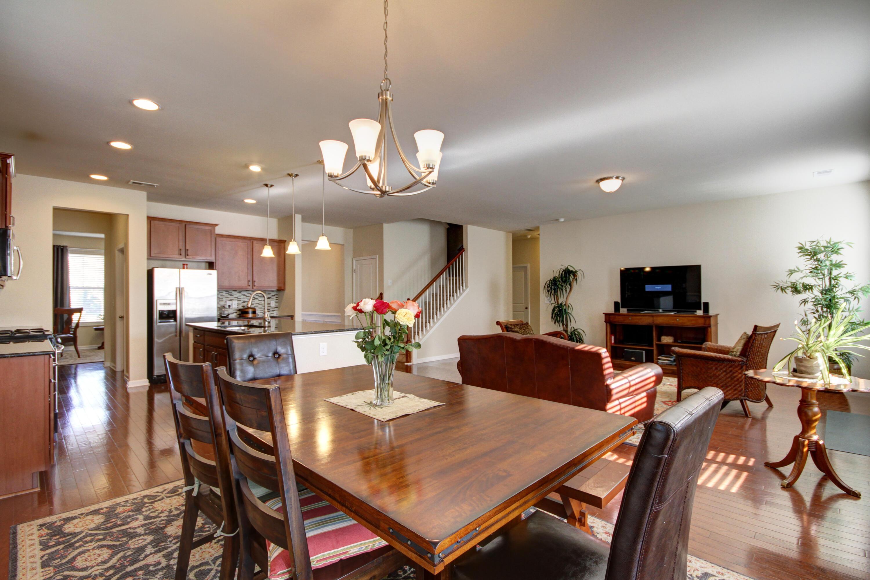 Park West Homes For Sale - 2597 Larch, Mount Pleasant, SC - 25