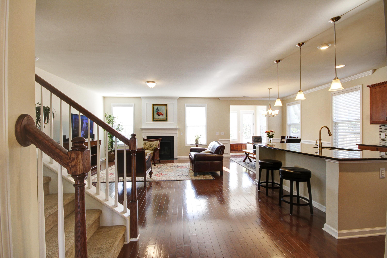 Park West Homes For Sale - 2597 Larch, Mount Pleasant, SC - 30