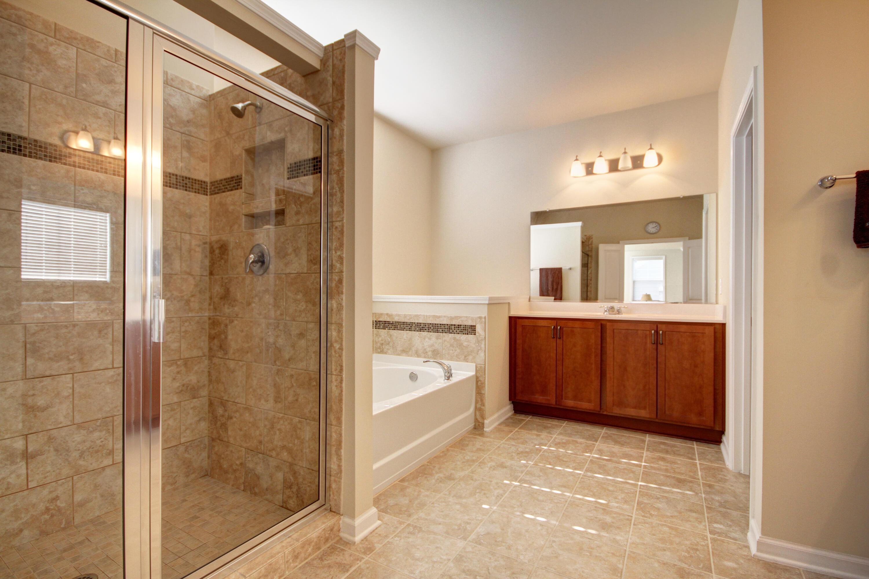 Park West Homes For Sale - 2597 Larch, Mount Pleasant, SC - 13