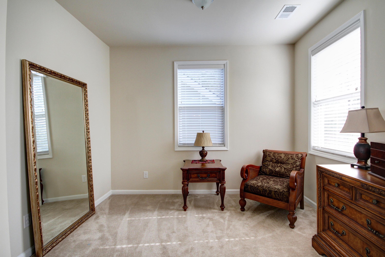 Park West Homes For Sale - 2597 Larch, Mount Pleasant, SC - 17