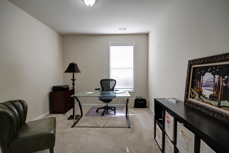 Park West Homes For Sale - 2597 Larch, Mount Pleasant, SC - 2