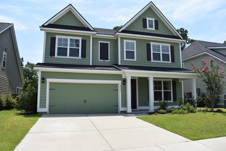 Park West Homes For Sale - 2597 Larch, Mount Pleasant, SC - 35