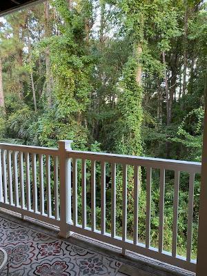 Park West Homes For Sale - 1300 Park West, Mount Pleasant, SC - 8