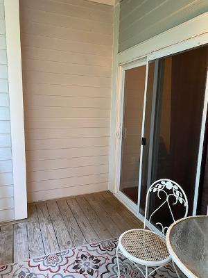 Park West Homes For Sale - 1300 Park West, Mount Pleasant, SC - 5
