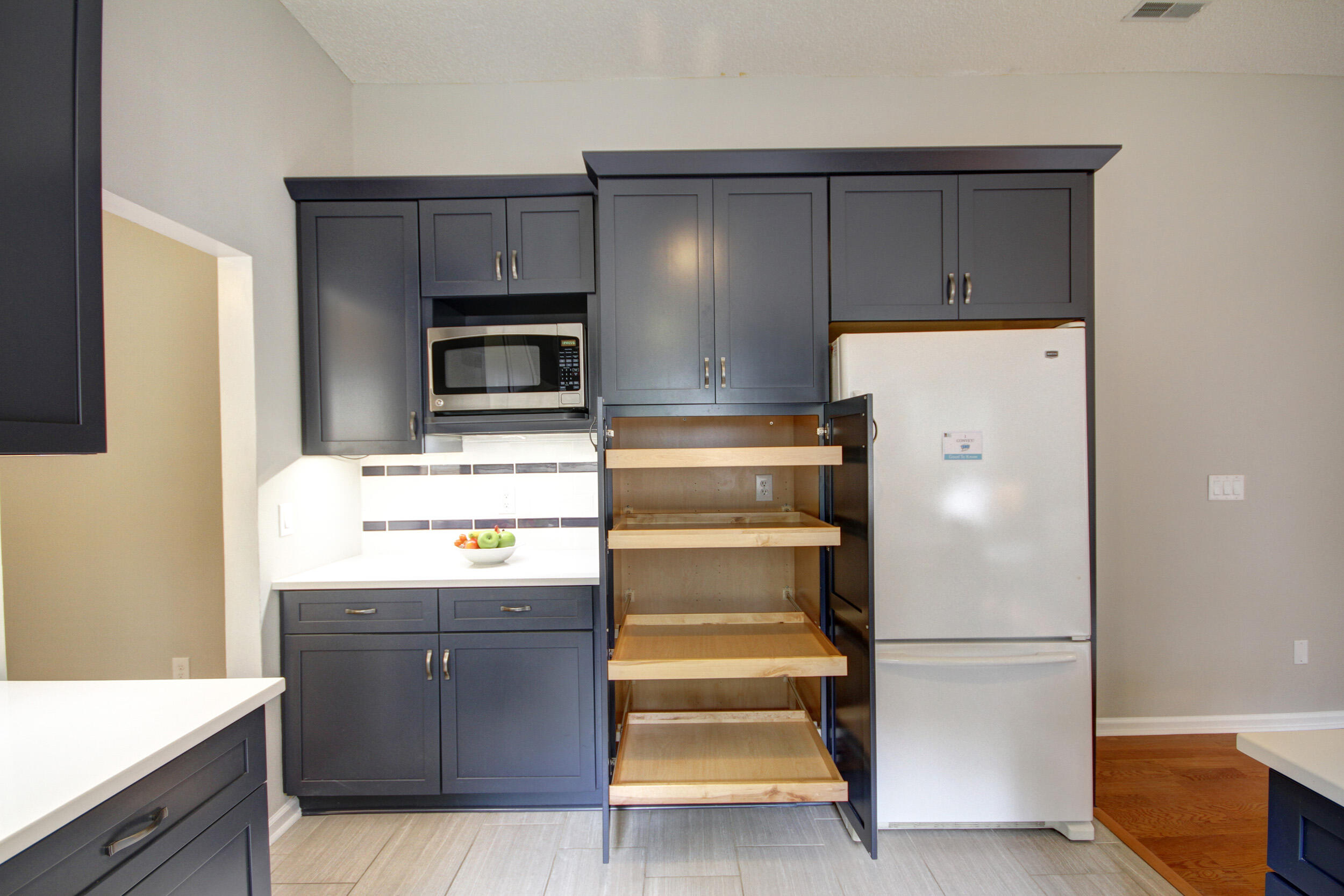 Longpoint Homes For Sale - 2013 Arundel, Mount Pleasant, SC - 13