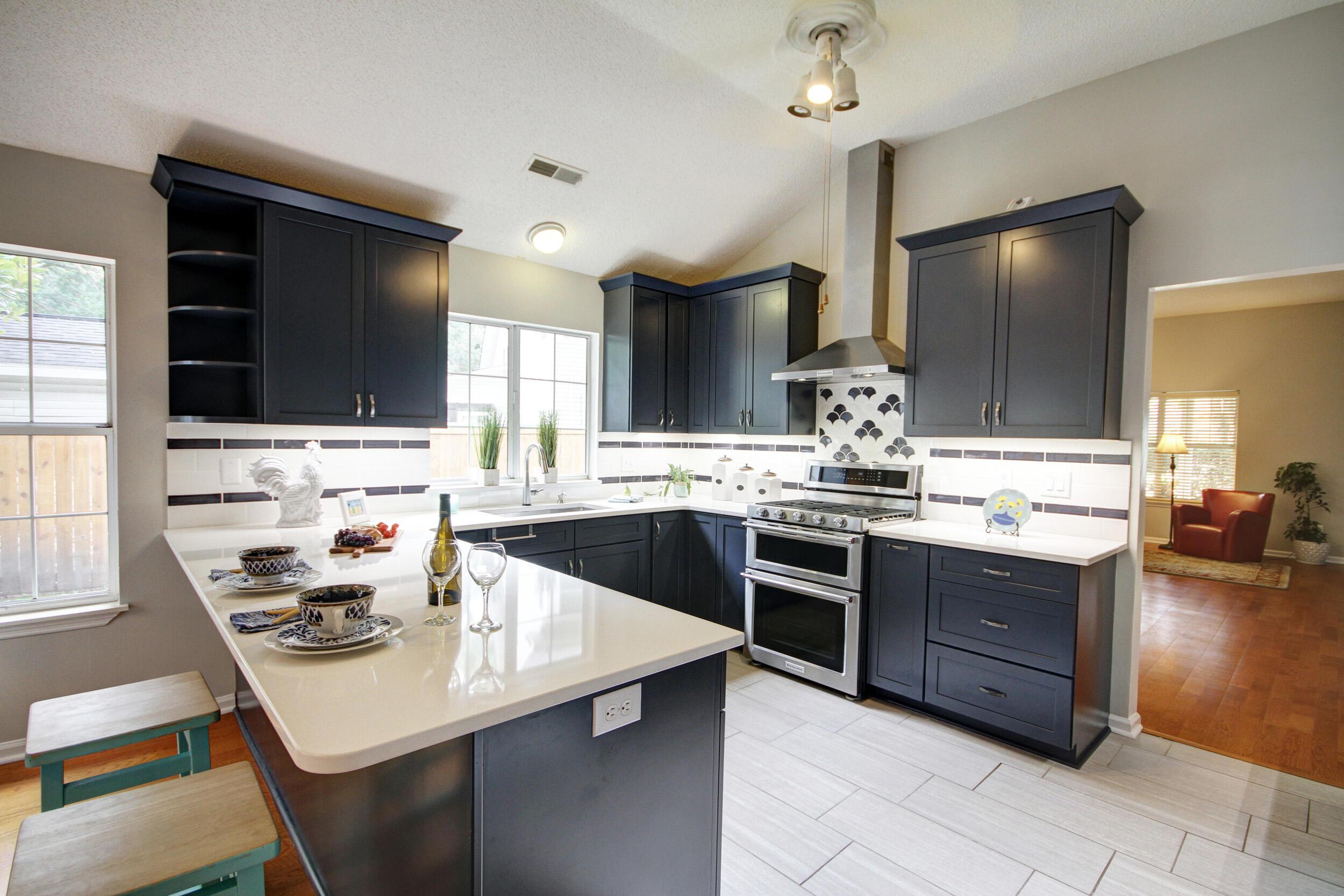 Longpoint Homes For Sale - 2013 Arundel, Mount Pleasant, SC - 22