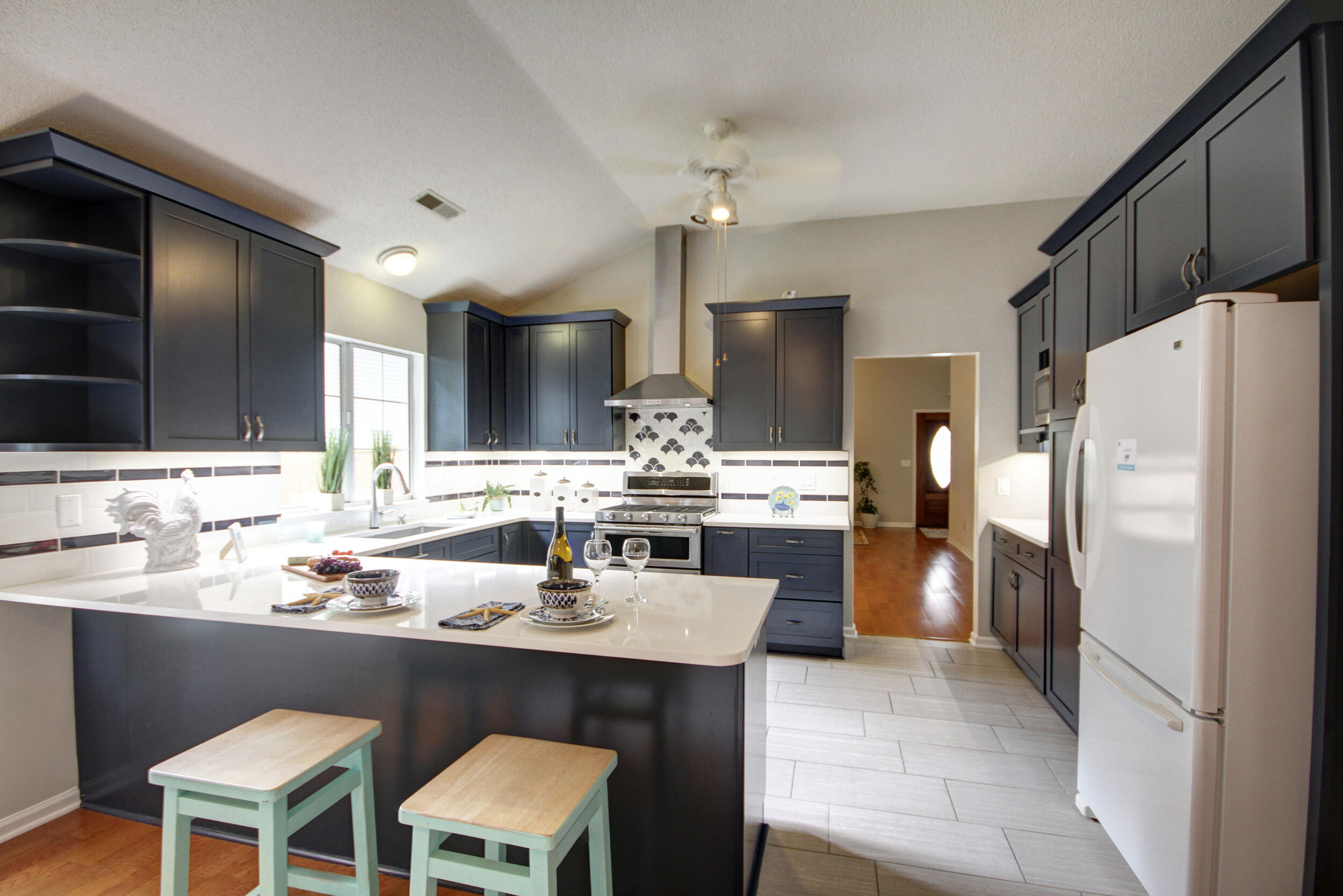 Longpoint Homes For Sale - 2013 Arundel, Mount Pleasant, SC - 15