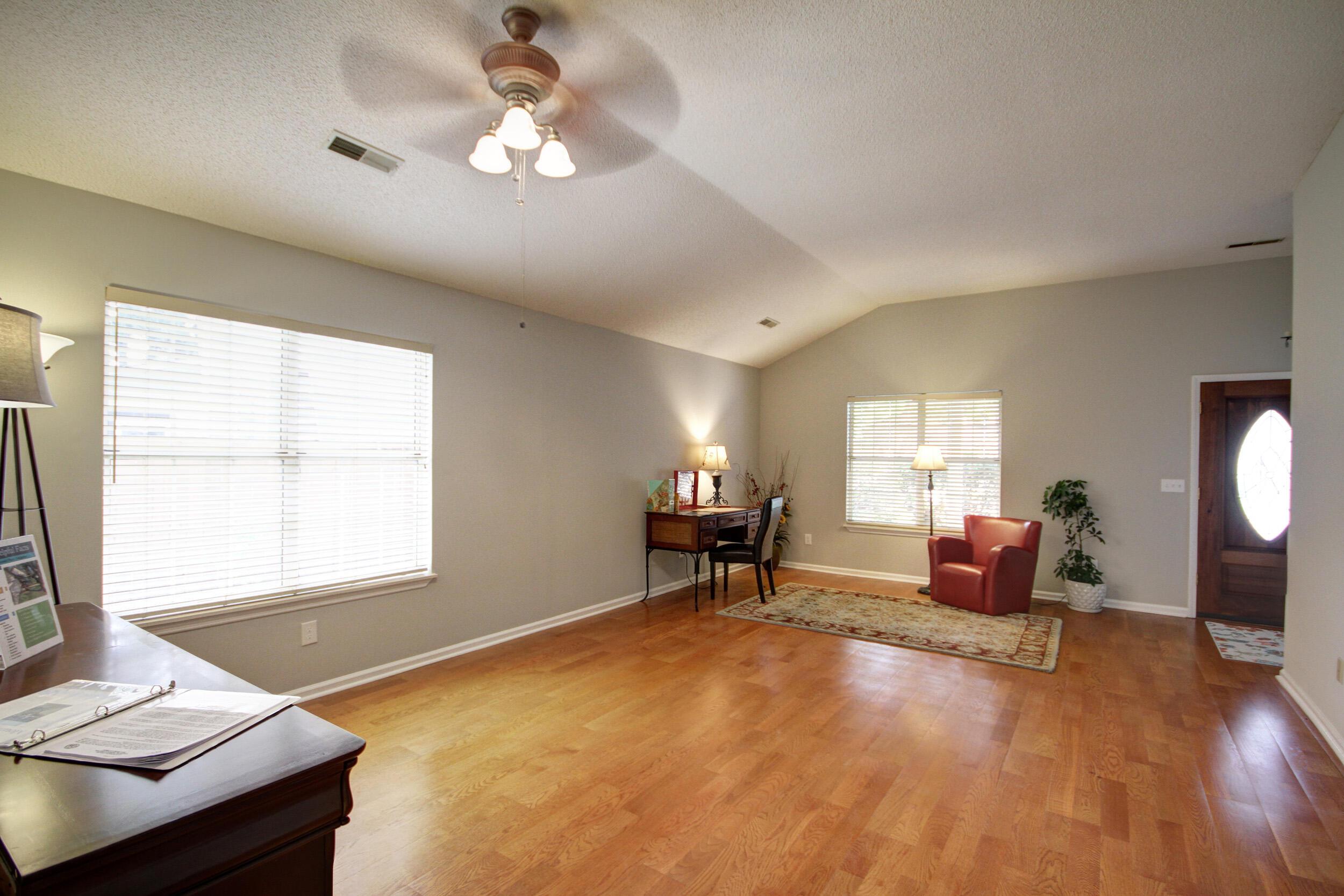 Longpoint Homes For Sale - 2013 Arundel, Mount Pleasant, SC - 21